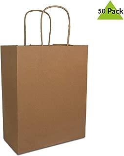 Best kraft paper yard waste bags Reviews