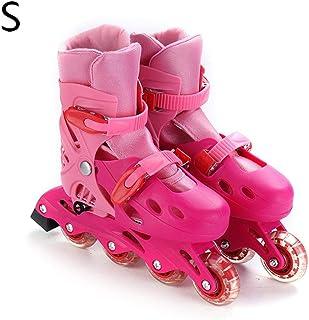 Amazon.es: patines niña