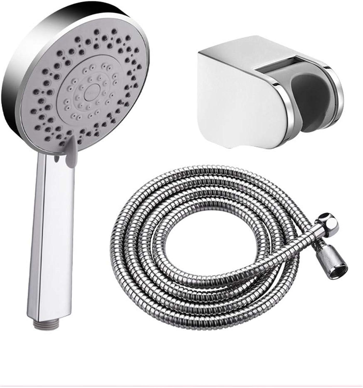 Xyzjia Shower Head, Shower Head, Shower Head, Five-Speed 2 Meter Tube 1