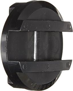 CRP INDUSTRIES 5PK906 Replacement Belt