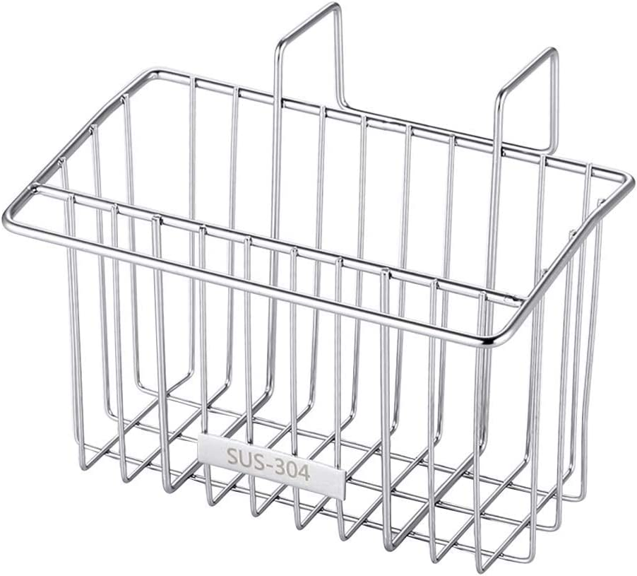 Plant Pots, Drain Basket Stainless St Sales for sale Mail order cheap Kitchen Sink Caddy Steel