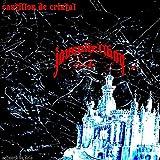 Castillos de Cristal [Explicit]