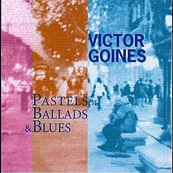 Pastels of Ballads & Blues