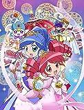 「ふしぎ星の☆ふたご姫」BD-BOX[Blu-ray/ブルーレイ]