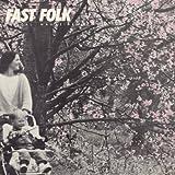 Fast Folk Musical Magazine (Vol. 3, No. 3)