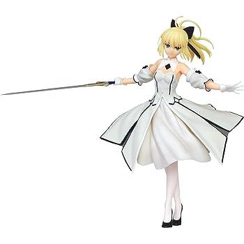 "Fate/Grand Order SPMフィギュア""アルトリア・ペンドラゴン〔リリィ〕"""