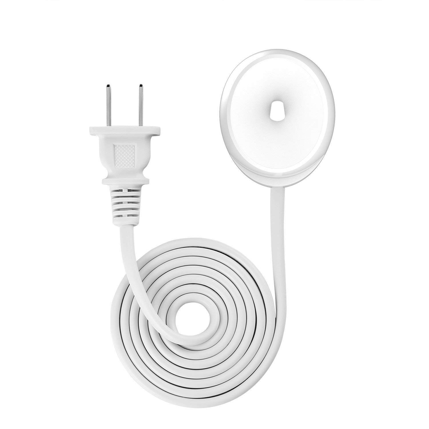 APMIXI Replacement Shipping included Limited price Electric Toothbrushes Charger for Base Ph Fit