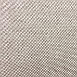 Tela por metros de loneta lisa - Half Panamá 100% algodón - Ancho...