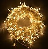Indoor Fairy Lights 30M/98 Ft, Proxima Direct 300...