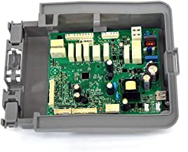 Frigidaire 5304502779 Main Control Board