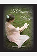 A Dancer's Diary Hardcover