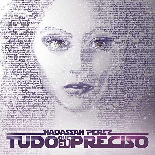Hadassah Perez