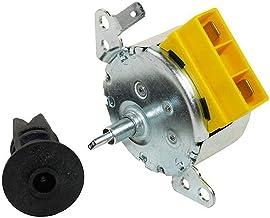 Motor Friteuse Actifry SEB SS-992500
