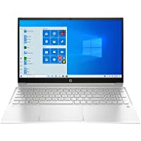 Deals on HP Pavilion x360 15t-er000 15.6-in Touch Laptop w/Core i5, 256GB SSD