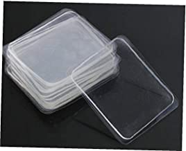 Transparante Siliconen Fixate Gel Pad Anti-Slip Muursticker Zelfklevende Telefoonhouder Multifunctionele Universele Sticker