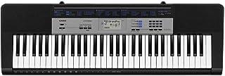 Mejor Piano Digital Casio Cdp 120
