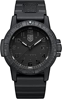 luminox swiss made