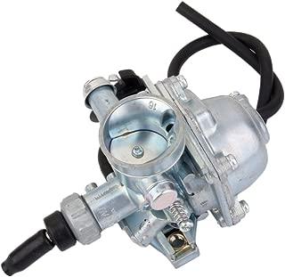 Amazon.es: carburador moto mikuni