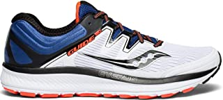 Best discount saucony running shoes mens Reviews