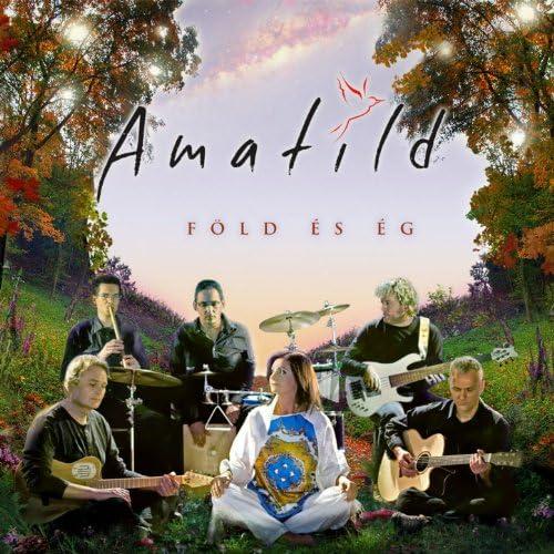 Amatild