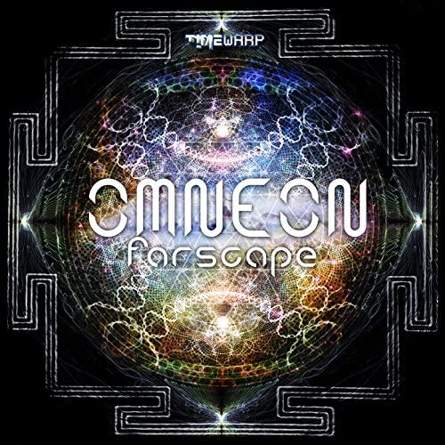 Omneon