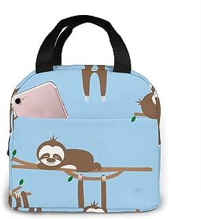 lazy bag original