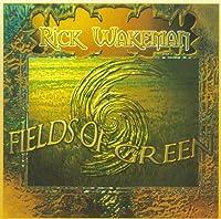Rick Wakeman - Fields of Green