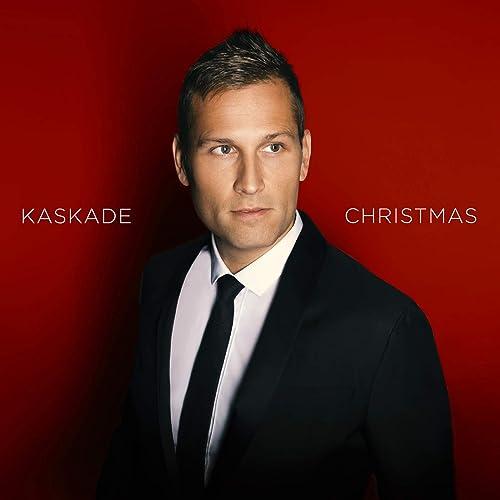 Kaskade Christmas.Jingle Bells