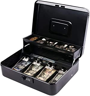Best cash in box Reviews