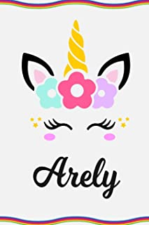 Amazon.com: Arelys - Used