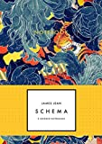[James Jean: Schema Notebook Collection: 3 Gridded Notebooks] [By: x] [February, 2014]