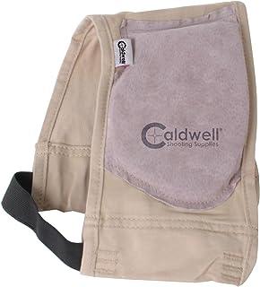 Caldwell Magnum Shield TM Protector de Hombro, Multicolor, Talla Única