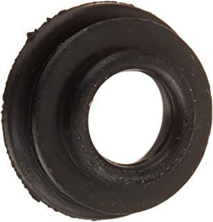 Danco 80359 Seat Washers for Price Pfister, Black