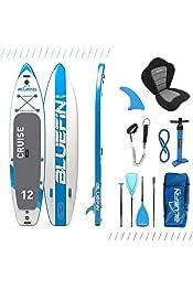 THURSO SURF Quick Lock Aletas Elija Entre Centro Aleta Central//Aletas Laterales