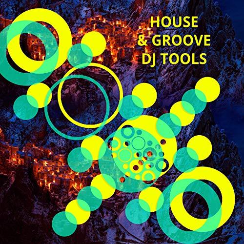 Acid Boiler (Jason Rivas & Klum Baumgartner DJ Tool Mix)