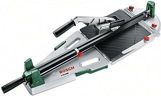 Bosch PTC 640 - Cortador de azulejos manual, 640 mm (ref.