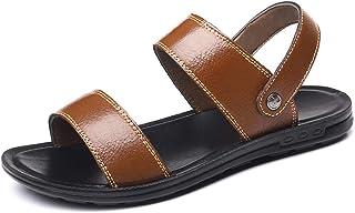 Jojsely56 scarpe casual da uomo taglie forti, scarpe di tela e scarpe da uomo