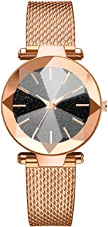 wall clock, Women's Wrist Watches Ladies Series Girls Watch Female for Women Silicone Watch Exquisite Scale Quartz Wild St...