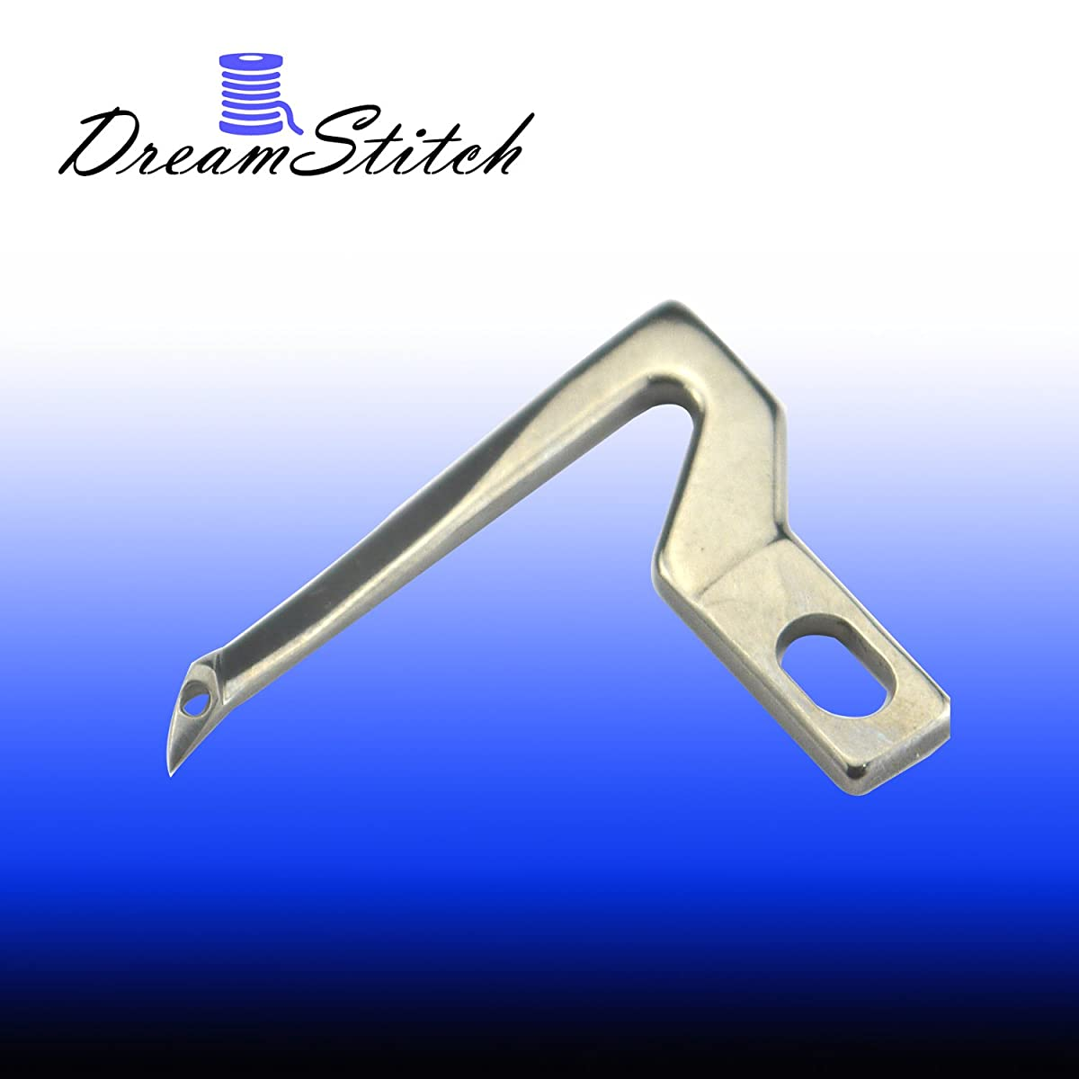 DREAMSTITCH Lower Looper OEM Quality 784083008 for Janome,Kenmore Serger,Pfaff Serger,White Serger,Alt:98-784083-60/000,784083606#784083008