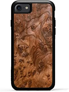 Best carved wood iphone 7 case Reviews