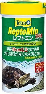 【12個セット】テトラ (Tetra) レプトミン スティック 50g