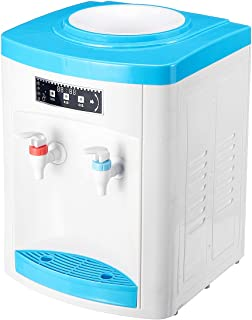 Amazon.es: dispensador de agua
