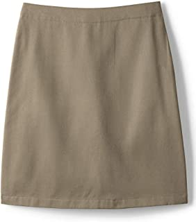 junior uniform skirts