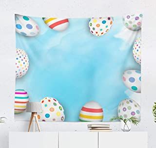 Best watercolour easter cards Reviews