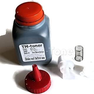 TM-toner © Toner Refill kit + gear for Brother HL-L2340DW, HL-L2320D, HL-L2360DW, HL-L2380DW, HL-L2300D MFC-L2720DW, MFC-L2740DW, MFC-L2700DW DCP-L2540DW, DCP-L2520DW TN-630, TN-660 printer