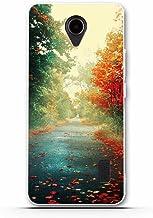 Funda Huawei Ascend Y635-Fubaoda-Alta Calidad Serie hermosa