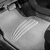 FH Group Automotive Floor Mats & Cargo Liners