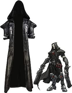 grim reaper jacket