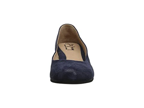 French Cartizze Sole French Navy Gumdrop Sole qYwa4q