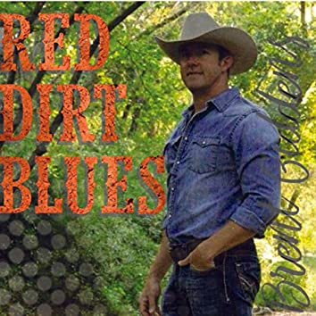 Red Dirt Blues